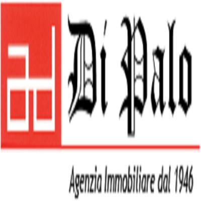 Agenzia di Palo di Actis Gloria