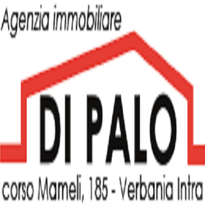 Agenzia Immobiliare di Palo di Actis Alberto - Agenzie immobiliari Verbania