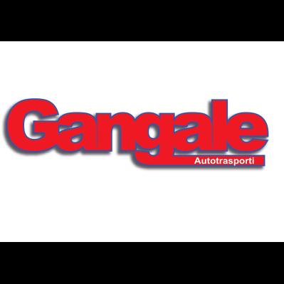Autotrasporti Gangale