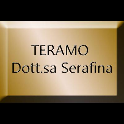 Teramo Dott.ssa Serafina