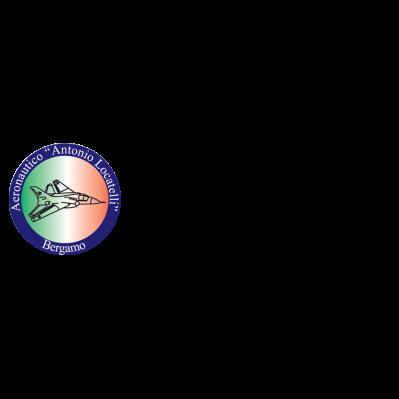 Istituto e Liceo Scientifico Aeronautico Locatelli - licei privati Bergamo