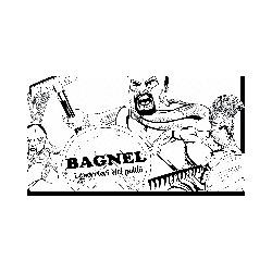 Bagnel Impresa di Pulizie