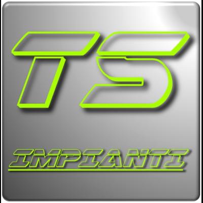 Ts-Impianti - Impianti elettrici industriali e civili - installazione e manutenzione Piobesi Torinese