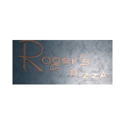 Roger'S Pizza