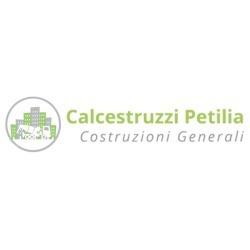 Calcestruzzi Petilia - Calcestruzzo preconfezionato Altamura