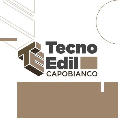 Tecnoedil Capobianco S.r.l - Decoratori Triggiano