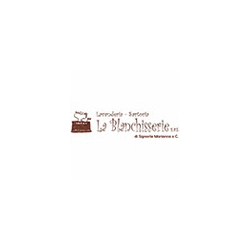 La Blanchisserie Lavanderia Modugno - Lavanderie a secco Modugno