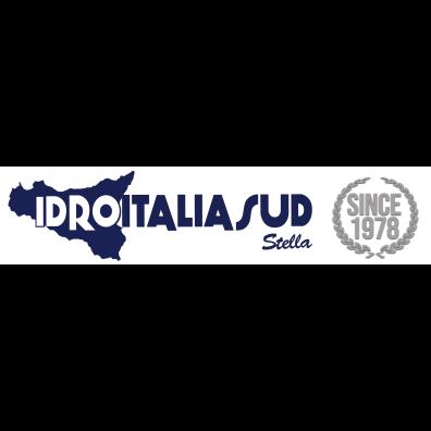 Idroitalia Sud - Macchine per La Pulizia Industriale