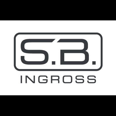 S.B. Ingross