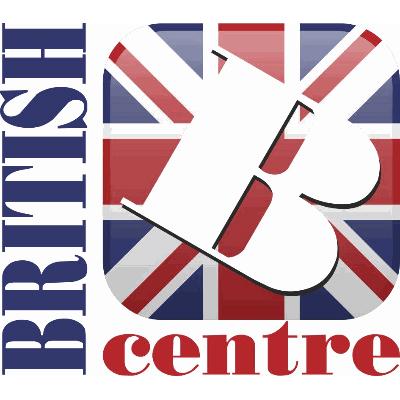 Scuola di Lingue British Centre