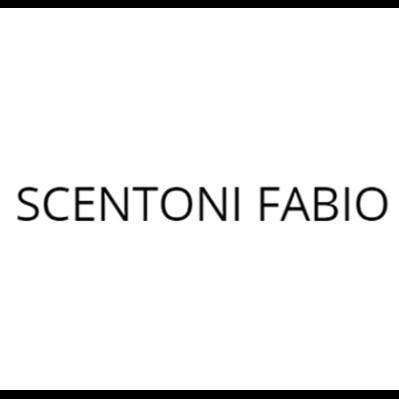 Scentoni Fabio - Antenne radio-televisione Pantalla