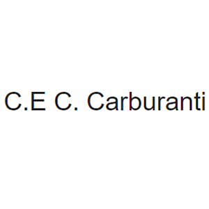 C.& C. Carburanti