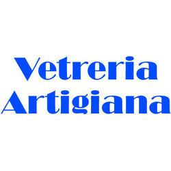 Vetreria Artigiana