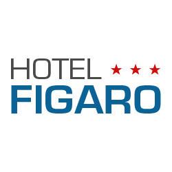 Hotel Figaro - Bed & breakfast Pesaro