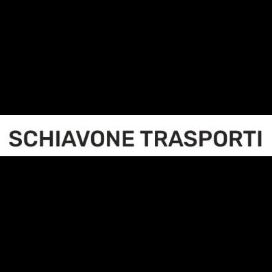 Schiavone Trasporti - Trasporti Conversano