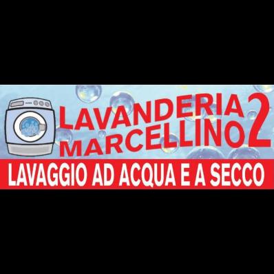 Lavanderia Marcellino 2- Lavaggio a Secco e ad Acqua - Lavanderie Milano