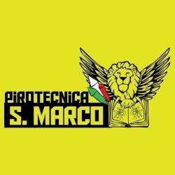 Pirotecnica San Marco - Pirotecnica e fuochi d'artificio Gruaro