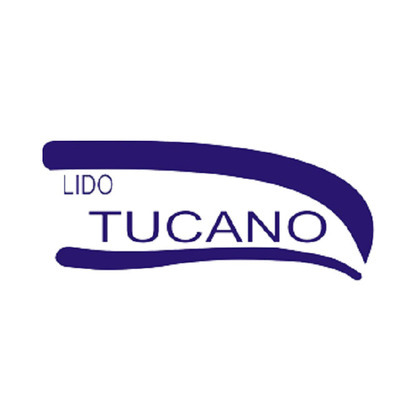 Lido Tucano - Stabilimenti balneari Fondi