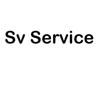 Sv Service - Registratori di cassa Corridonia