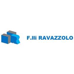Fratelli Ravazzolo Srl