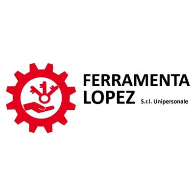 Ferramenta Lopez