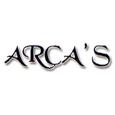 Tappezzeria Arca'S