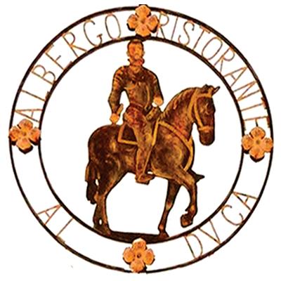 Albergo Ristorante al Duca - Alberghi Sabbioneta