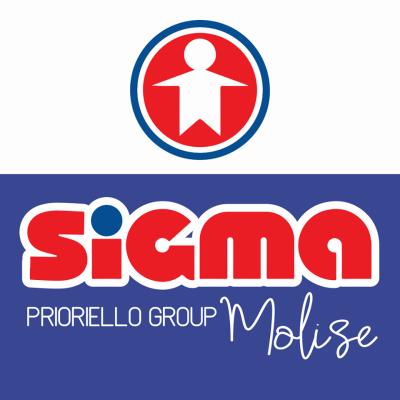Supermercati Sigma - Centri commerciali, supermercati e grandi magazzini Bojano