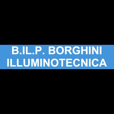 B.Il.P. Borghini Illuminotecnica Portuense
