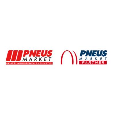 Pneus Market Centro Assistenza Pneumatici - Pneumatici - commercio e riparazione San Giuliano Milanese