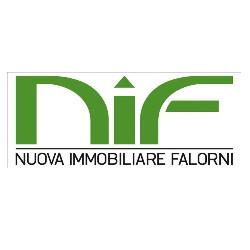 Agenzia Immobiliare Nuova immobiliare Falorni - Agenzie immobiliari Siena