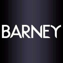 Barney - Abbigliamento - vendita al dettaglio Andria