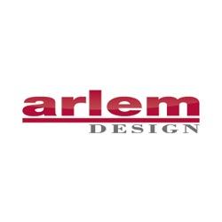 Arlem Design - Arredamenti - vendita al dettaglio Pescara