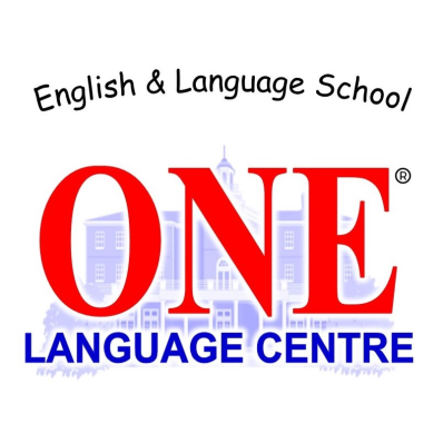 Centro Linguistico One Language Centre