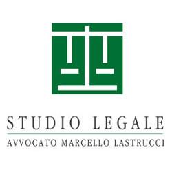 Studio Legale Lastrucci - Avvocati - studi Prato
