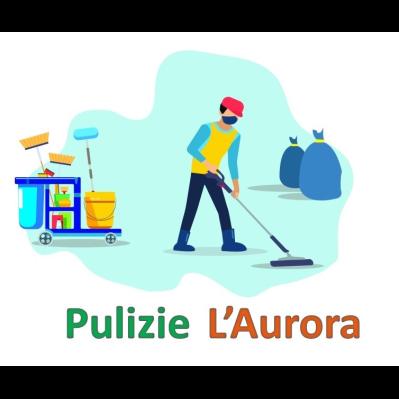 Pulizie L'Aurora