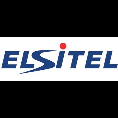 Elsitel Comunicazione Unificata per Aziende