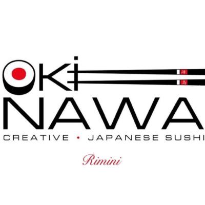 Ristorante Okinawa - Ristoranti Rimini