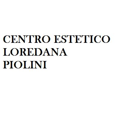 Centro Estetico Loredana Piolini - Istituti di bellezza Cormano