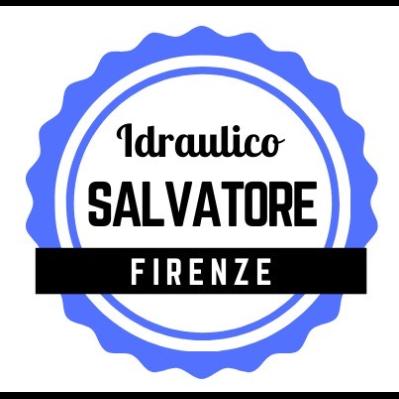 Idraulico Salvatore Pronto Intervento 24h