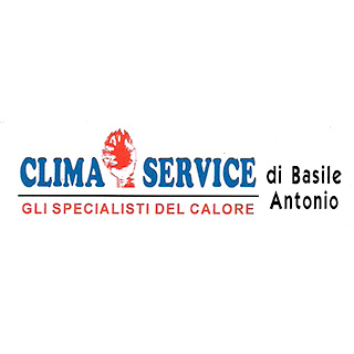 Clima Service - Basile Antonio
