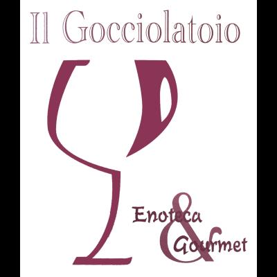 Enoteca Il Gocciolatoio - Enoteche e vendita vini Somma Vesuviana