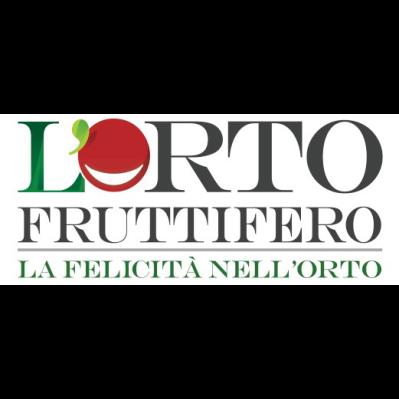 L'Ortofruttifero - Vivai piante e fiori Arena Metato