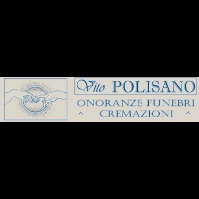 Polisano Vito Onoranze Funebri