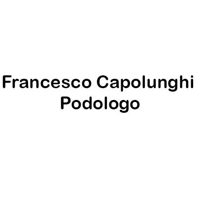 Centro podologico e posturale di Francesco Capolunghi - Podologia - centri e studi Terni