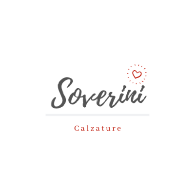 Calzature Soverini - Calzature - vendita al dettaglio San Giorgio di Piano
