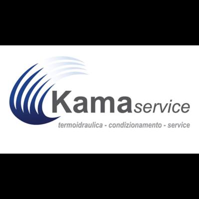 Kama Service - Termoidraulica Condizionamento - Impianti idraulici e termoidraulici Ellera