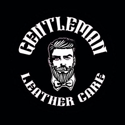 Gentleman Leather Care - Prodotti chimici Salvano