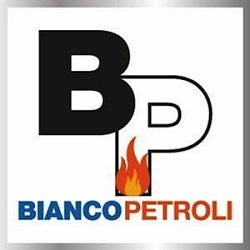 Gruppo Bianco Petroli