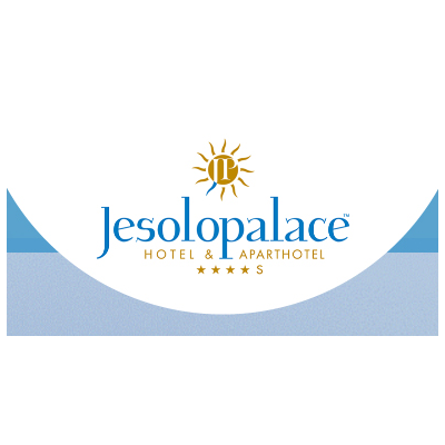 Jesolopalace  Hotel e Aparthotel - Alberghi Jesolo
